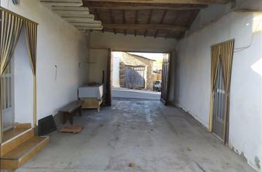 Casa o chalet en venta en La Luna, Manzanal del Barco
