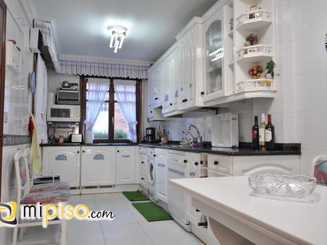 Casas en venta con calefacción en Costa Oriental