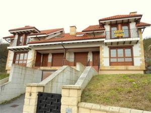 Venta Vivienda Casa-Chalet san bartolome
