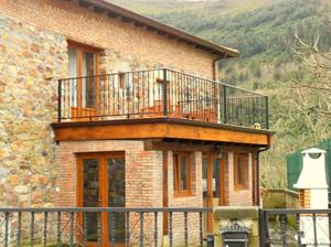 Venta Vivienda Casa-Chalet resto provincia de cantabria - ampuero