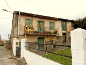 Venta Vivienda Casa-Chalet resto provincia de cantabria - santoña