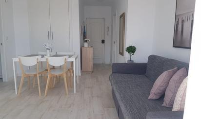 Homes for holiday rental at Vélez-Málaga