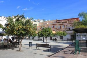 Piso en Venta en Sevilla / Rincón de la Victoria