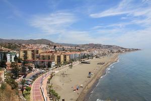 Venta Vivienda Piso mediterráneo