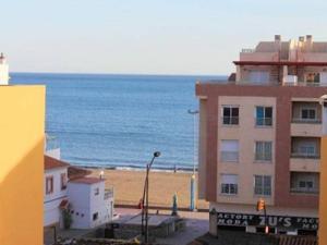 Piso en Venta en Rincon de la Victoria ,playa del Rincón / Rincón de la Victoria