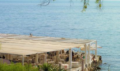 Pisos en venta en Playa Los Baños del Carmen, Málaga