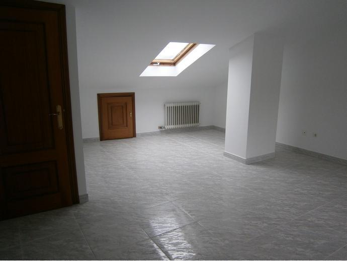 Foto 3 de Apartamento en Pontevedra Capital - La Seca - Los Salgueriños / La Seca - Los Salgueriños, Pontevedra Capital