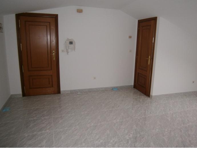 Foto 5 de Apartamento en Pontevedra Capital - La Seca - Los Salgueriños / La Seca - Los Salgueriños, Pontevedra Capital