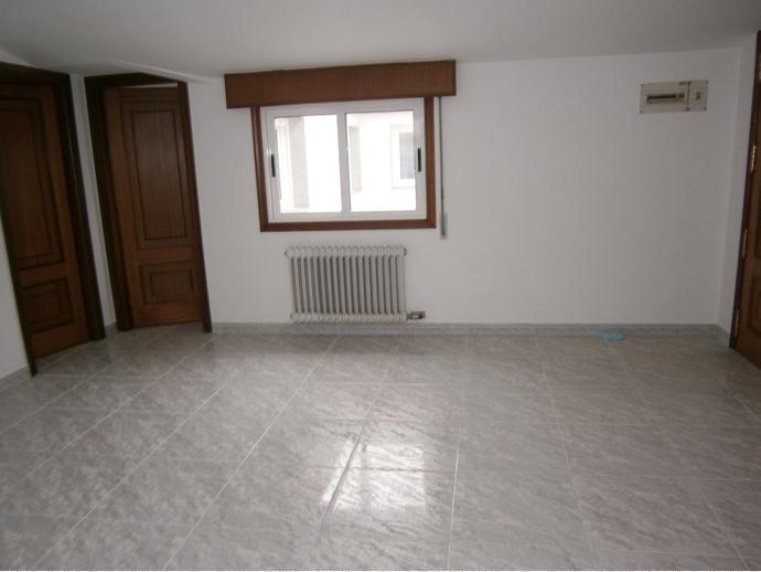 Foto 2 de Apartamento en Pontevedra Capital - La Seca - Los Salgueriños / La Seca - Los Salgueriños, Pontevedra Capital