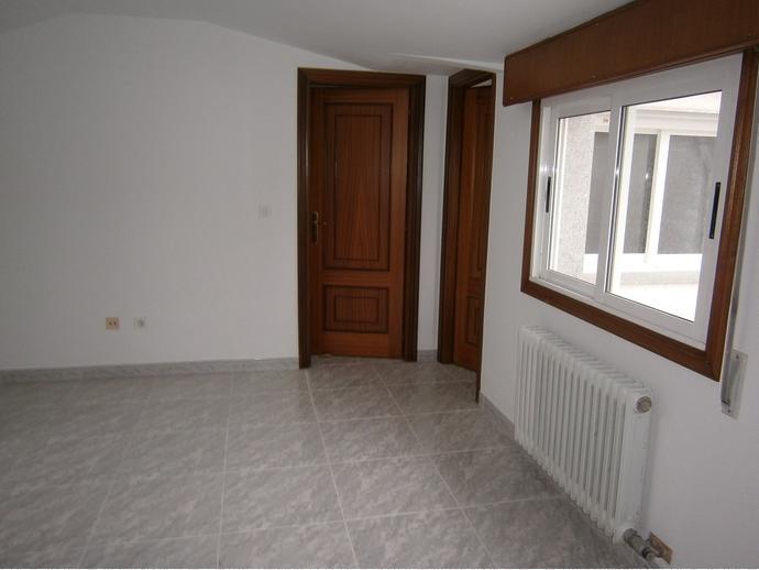 Foto 1 de Apartamento en Pontevedra Capital - La Seca - Los Salgueriños / La Seca - Los Salgueriños, Pontevedra Capital