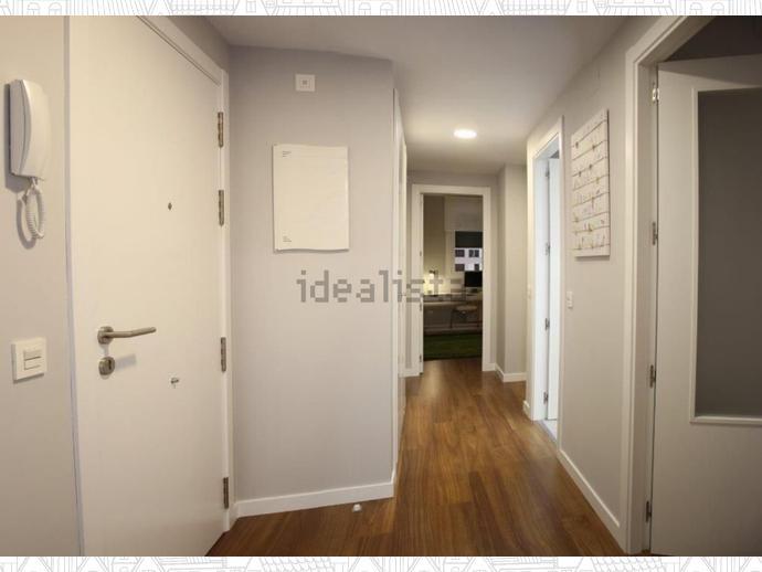 Foto 2 de Apartamento en La Parda Próximo A Los Juzgados. La Seca - Los Salgueriños / La Seca - Los Salgueriños, Pontevedra Capital