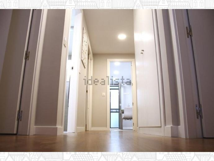 Foto 1 de Apartamento en La Parda Próximo A Los Juzgados. La Seca - Los Salgueriños / La Seca - Los Salgueriños, Pontevedra Capital