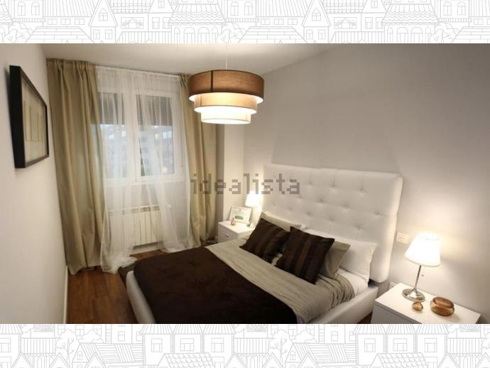 Foto 3 de Apartamento en La Parda Próximo A Los Juzgados. La Seca - Los Salgueriños / La Seca - Los Salgueriños, Pontevedra Capital