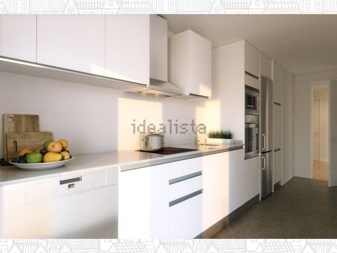 Foto 4 de Apartamento en La Parda Próximo A Los Juzgados. La Seca - Los Salgueriños / La Seca - Los Salgueriños, Pontevedra Capital
