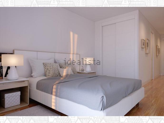 Foto 5 de Apartamento en La Parda Próximo A Los Juzgados. La Seca - Los Salgueriños / La Seca - Los Salgueriños, Pontevedra Capital