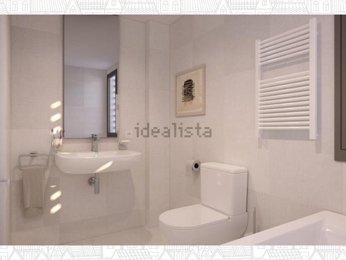 Foto 7 de Apartamento en La Parda Próximo A Los Juzgados. La Seca - Los Salgueriños / La Seca - Los Salgueriños, Pontevedra Capital