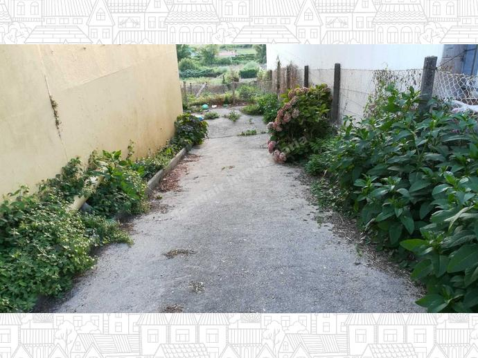 Foto 6 de Chalet en Pontevedra Capital - Parroquias Rurales / O Burgo - Campus Universitario, Pontevedra Capital