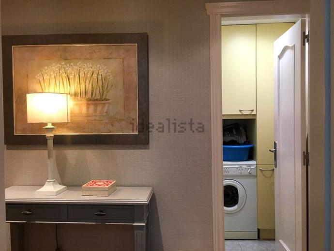 Foto 5 de Apartamento en Calle Rosalia De Castro / Campo da Torre - Mollabao, Pontevedra Capital