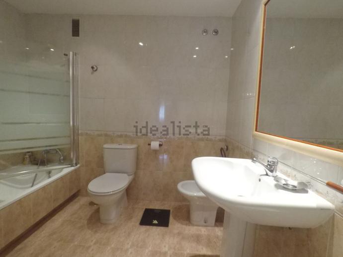 Foto 18 de Apartamento en Calle Rosalia De Castro / Campo da Torre - Mollabao, Pontevedra Capital