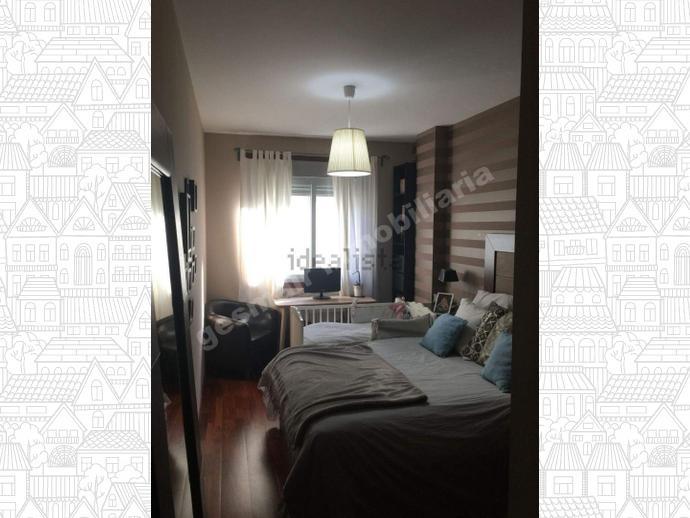 Foto 7 de Apartamento en Zona Eduardo Pondal. Pontevedra Capital - Zona Fernández Ladreda / Zona Fernández Ladreda, Pontevedra Capital