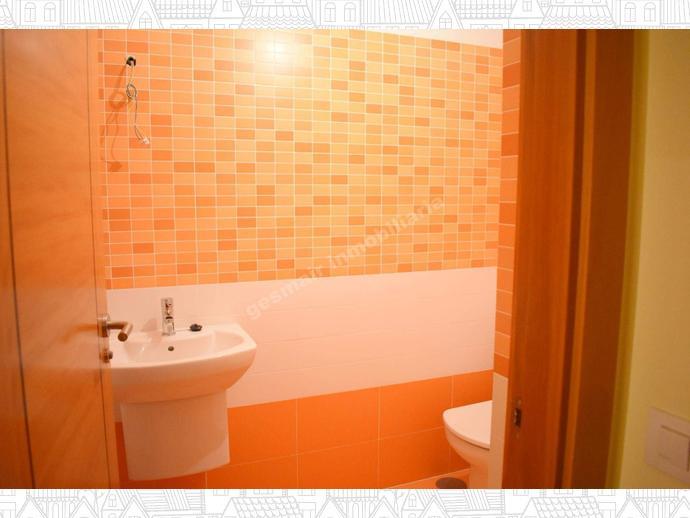 Foto 7 de Apartamento en Próximo Al Hospital Provincial. Los Salgueriños / Zona de Plaza de Barcelos, Pontevedra Capital