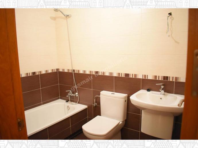 Foto 3 de Apartamento en Próximo Al Hospital Provincial. Los Salgueriños / Zona de Plaza de Barcelos, Pontevedra Capital
