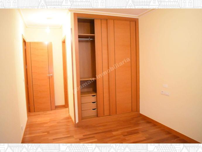 Foto 5 de Apartamento en Próximo Al Hospital Provincial. Los Salgueriños / Zona de Plaza de Barcelos, Pontevedra Capital