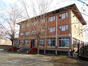 Casas de alquiler en Burgos Provincia