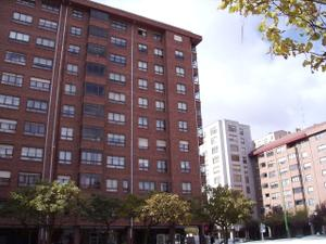 Piso en Venta en Condesa Mencía / Hospital - G3 - G2