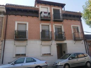 Apartamento en Venta en Pablo Picasso, 13 / Laguna de Duero