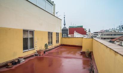 Habitatges en venda a Valladolid Capital