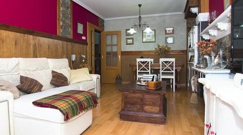 Foto 3 de Casa adosada en venta en Calle Toribio Díez, 38 Villanubla, Valladolid