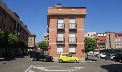 Wohnimmobilien zum verkauf in Laguna de Duero