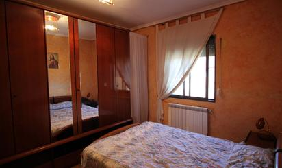 Wohnimmobilien zum verkauf in Medina del Campo