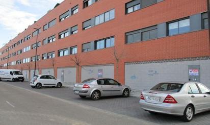 Inmuebles de REMAX PISUERGA en venta en España