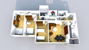 Alquiler Vivienda Piso alquiler con opcion a compra piso en arroyomolinos.zona: boulevar