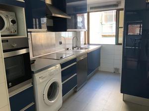 Flats to buy at Madrid Capital