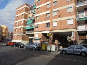 Local comercial en Alquiler en Galiana, 28 / Latina