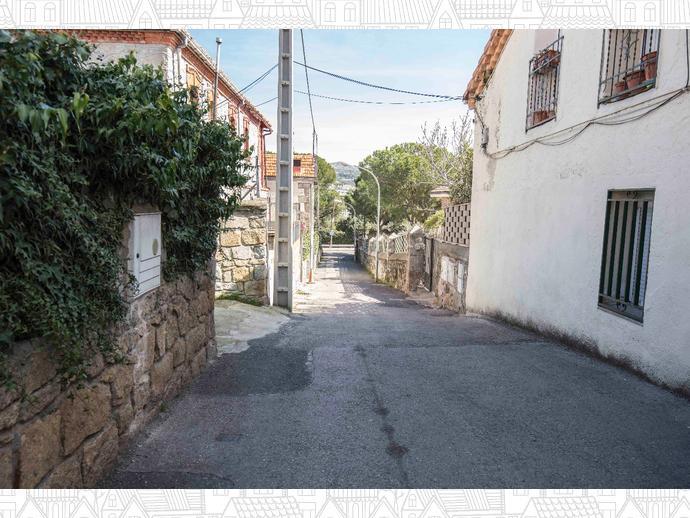 Piso en collado villalba en parque de la coru a las suertes en calle cruz 14 142126878 fotocasa - Piso en la coruna ...