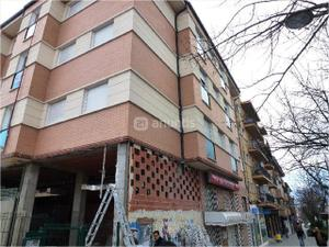 Alquiler Local comercial  real, 56