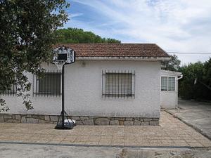 Venta Vivienda Casa-Chalet poniente, 3