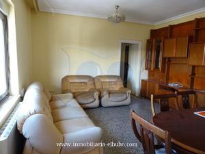 Casas de compra en Salamanca Provincia