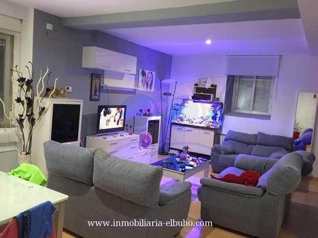 Lofts en venta en Salamanca Capital