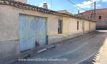 Casa o chalet en venta en Doñinos de Salamanca