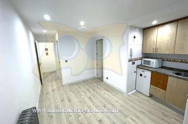 Apartamento de alquiler en Canalejas - Gran Vía