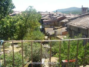 Finca rústica en Venta en Sierra de Francia - La Alberca / La Alberca