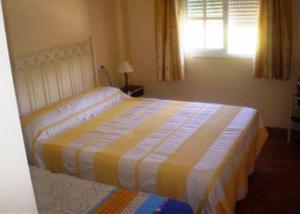 Apartamento en Venta en Ayamonte - Islantilla / Ayamonte