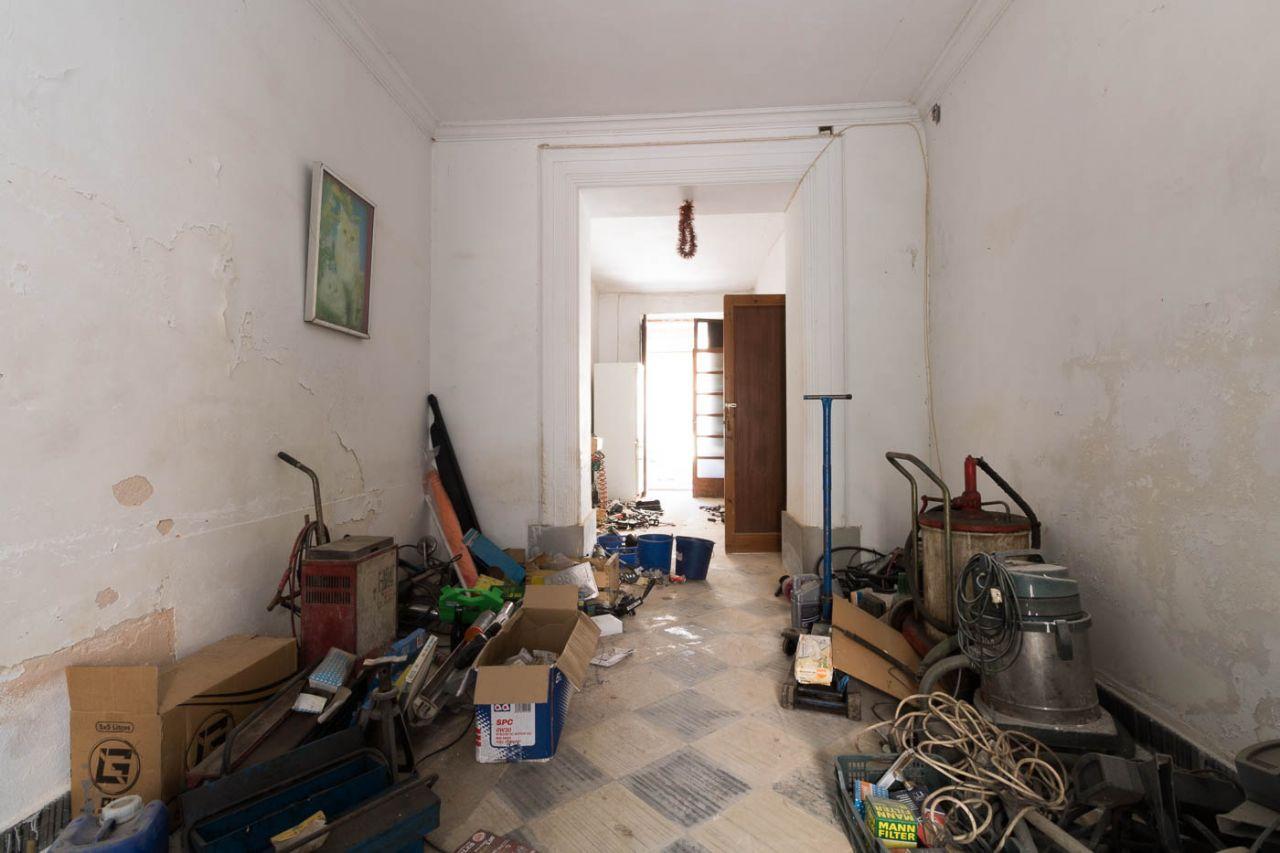 Casa  Centro. Casa para reformar en Petra