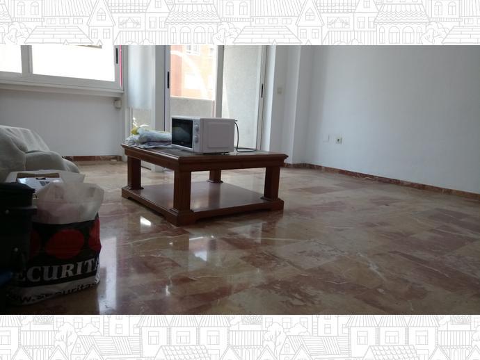 Foto 1 de Oficina en Oficina Junto A Juzgados / Alipark, Alicante / Alacant