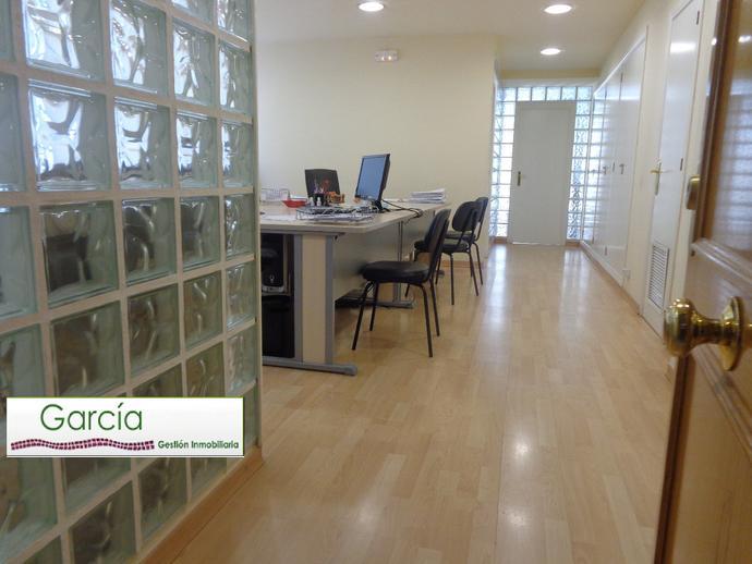 Foto 1 de Oficina en Junto Teatro Principal / Barrio del Centro, Alicante / Alacant